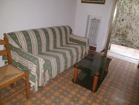Image No.12-Appartement de 3 chambres à vendre à Lago