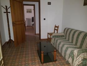 Image No.13-Appartement de 3 chambres à vendre à Lago