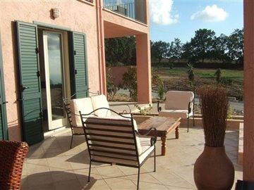 19--Il-Casale-Di-Capo-Vatiano-Apartment-7---double-terrace
