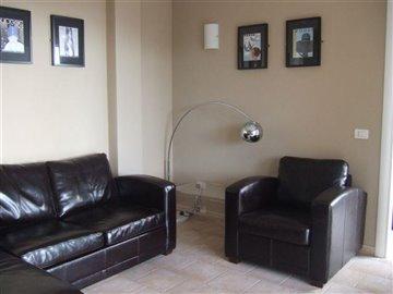 24--Il-Casale-Di-Capo-Vatiano-Apartment-7---lounge