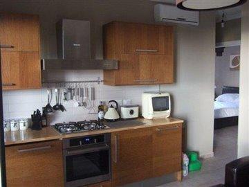 26--Il-Casale-Di-Capo-Vatiano-Apartment-7---kitchen