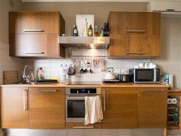 25--Il-Casale-Di-Capo-Vatiano-Apartment-7---kitchen