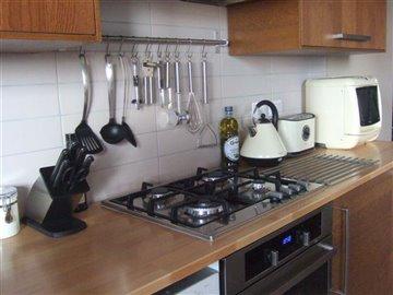 27--Il-Casale-Di-Capo-Vatiano-Apartment-7---kitchen