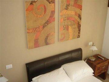 30--Il-Casale-Di-Capo-Vatiano-Apartment-7---front-bedroom