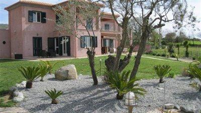 12--Il-Casale-Di-Capo-Vatiano-Apartment-7