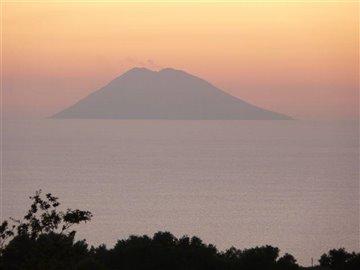 18--Il-Casale-Di-Capo-Vatiano-Apartment-7----sunset
