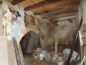 Image No.4-Maison de ville de 1 chambre à vendre à Scalea