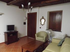 Image No.10-Maison de ville de 1 chambre à vendre à Scalea
