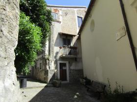 Image No.15-Maison de ville de 1 chambre à vendre à Scalea
