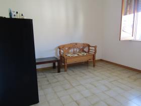 Image No.17-2 Bed Apartment for sale