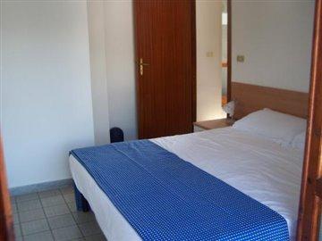 Double-Bedroom-1