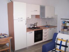 Image No.3-Appartement de 2 chambres à vendre à Scalea