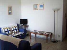 Image No.5-Appartement de 2 chambres à vendre à Scalea