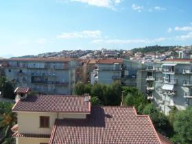 Image No.13-Appartement de 2 chambres à vendre à Scalea