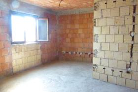 Image No.29-Maison de ville de 4 chambres à vendre à Scalea