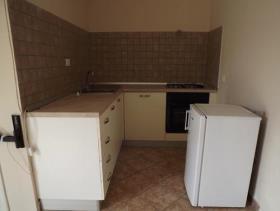 Image No.3-Appartement de 1 chambre à vendre à Scalea