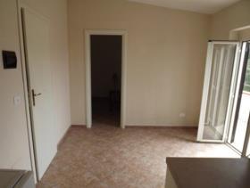 Image No.4-Appartement de 1 chambre à vendre à Scalea