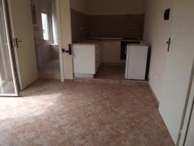 Image No.5-Appartement de 1 chambre à vendre à Scalea