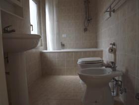 Image No.6-Appartement de 1 chambre à vendre à Scalea