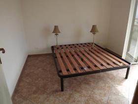 Image No.7-Appartement de 1 chambre à vendre à Scalea