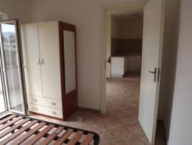 Image No.8-Appartement de 1 chambre à vendre à Scalea