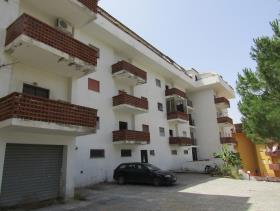 Image No.2-Appartement de 1 chambre à vendre à Scalea