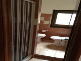 Image No.24-Appartement de 1 chambre à vendre à Camigliatello Silano