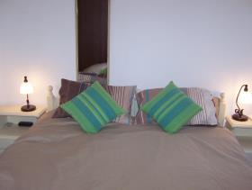 Image No.26-Appartement de 1 chambre à vendre à Camigliatello Silano