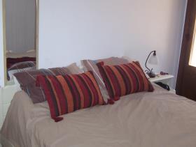 Image No.25-Appartement de 1 chambre à vendre à Camigliatello Silano