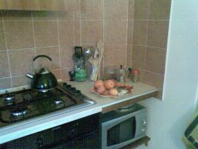 Image No.18-Appartement de 1 chambre à vendre à Camigliatello Silano