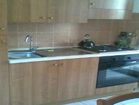 Image No.19-Appartement de 1 chambre à vendre à Camigliatello Silano