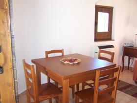 Image No.21-Appartement de 1 chambre à vendre à Camigliatello Silano