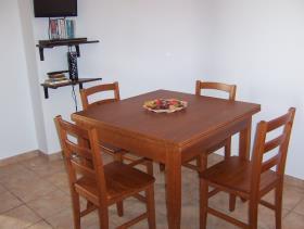 Image No.20-Appartement de 1 chambre à vendre à Camigliatello Silano