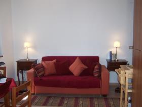 Image No.22-Appartement de 1 chambre à vendre à Camigliatello Silano