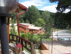 Image No.9-Appartement de 1 chambre à vendre à Camigliatello Silano