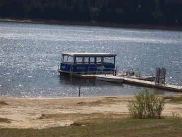 LORICA-Lake-2--2-