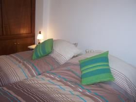 Image No.27-Appartement de 1 chambre à vendre à Camigliatello Silano