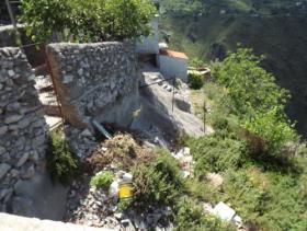 Image No.11-Maison de ville de 1 chambre à vendre à Grisolia