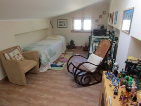 Image No.20-Villa de 3 chambres à vendre à Amantea