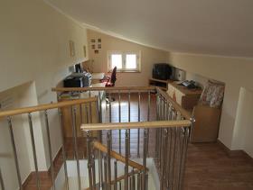 Image No.21-Villa de 3 chambres à vendre à Amantea