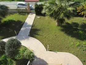 Image No.7-Villa de 3 chambres à vendre à Amantea