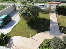 Image No.6-Villa de 3 chambres à vendre à Amantea