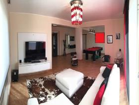 Image No.10-Villa de 3 chambres à vendre à Amantea