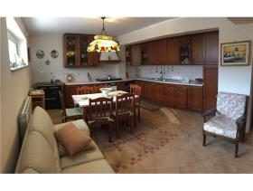 Image No.11-Villa de 3 chambres à vendre à Amantea
