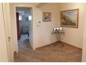 Image No.15-Villa de 3 chambres à vendre à Amantea