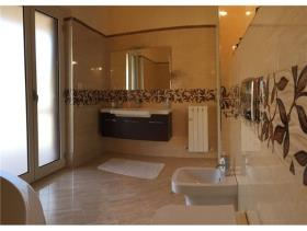 Image No.16-Villa de 3 chambres à vendre à Amantea