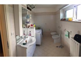 Image No.17-Villa de 3 chambres à vendre à Amantea