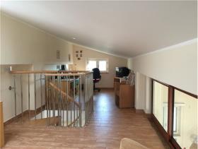 Image No.19-Villa de 3 chambres à vendre à Amantea