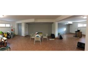 Image No.9-Villa de 3 chambres à vendre à Amantea