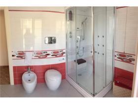 Image No.18-Villa de 3 chambres à vendre à Amantea
